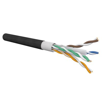 Kabelskydd